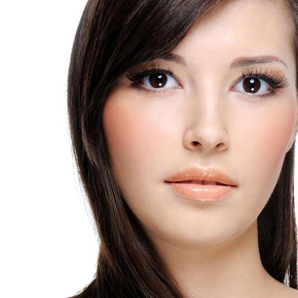 Mascarilla de jitomate, el secreto para un cabello hermoso