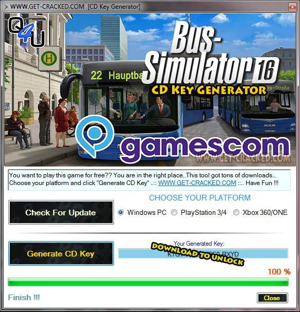 omnibus simulator keygen  filehippo