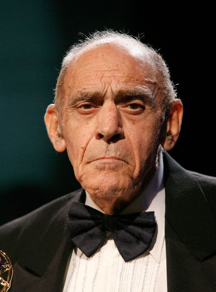 abe vigoda bioabe vigoda band, abe vigoda crush, abe vigoda skeleton, abe vigoda barney miller, abe vigoda height, abe vigoda conan o'brien, abe vigoda shows, abe vigoda, abe vigoda dead, abe vigoda godfather, abe vigoda alive, abe vigoda imdb, abe vigoda wiki, abe vigoda dead or alive, abe vigoda fish, abe vigoda conan, abe vigoda bio, abe vigoda 2015, abe vigoda funeral, abe vigoda still alive