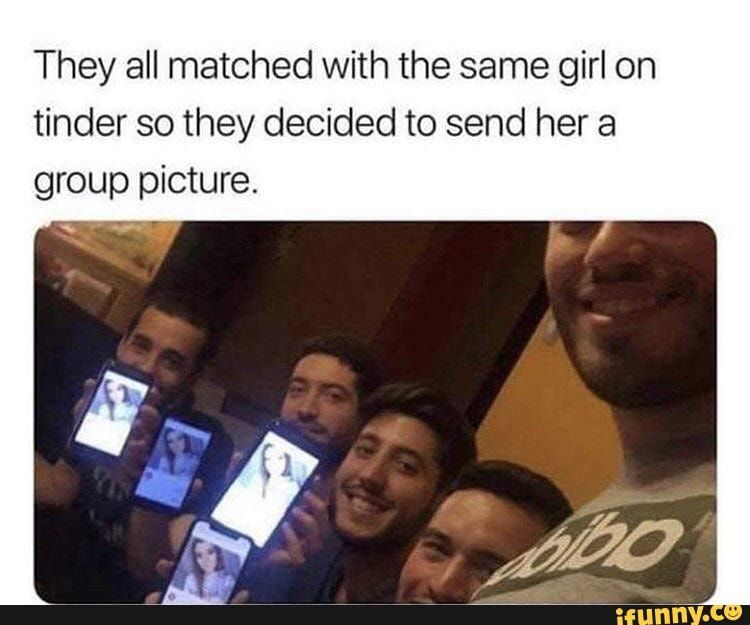 Ifunny The Best Memes Video Gifs And Funny Pics In One Place Jokes Funny Memes About Girls Really Funny