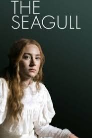 Watch The Seagull Full-Movie Streaming