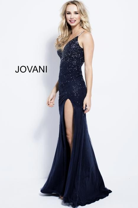 Jovani Prom Dress | Blossoms Prom | Pinterest | Prom and Formal