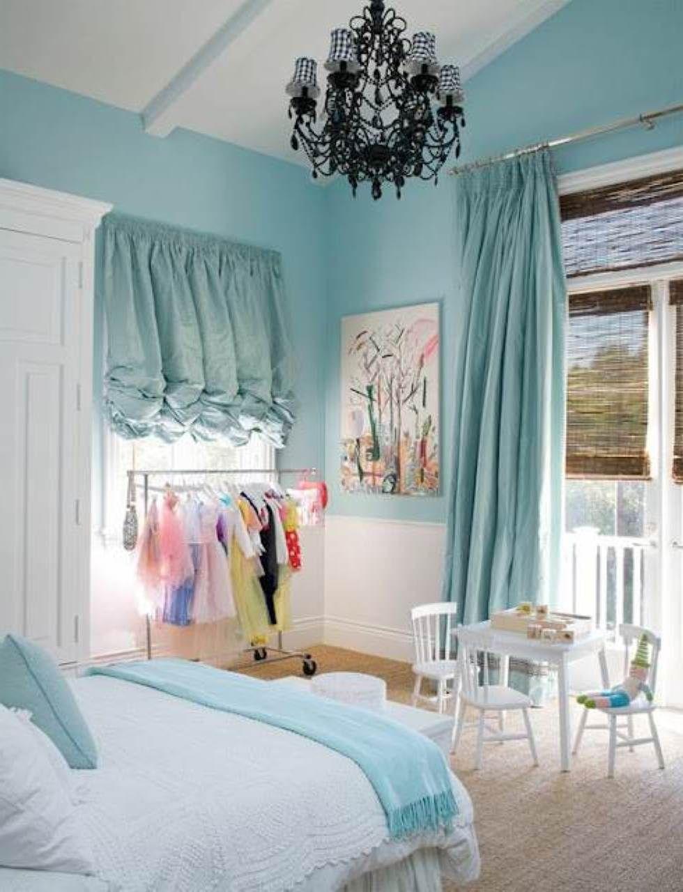 Bedroom Designs For Little Girls Decorating Ideas For Little Girl Bedrooms  Bedrooms Big Girl