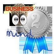 Abbonamento Argento Mind Business Strategie di Business Online L'unico sistema che ti insegna tutte le strategie per creare il tuo Business Online. http://www.mindbusiness.it
