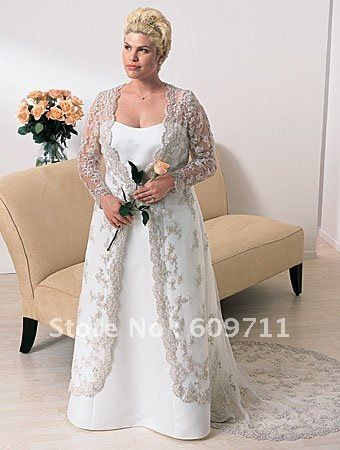 Pin By Mary Margaret Thompson On Wedding Ideas Plus Wedding Dresses Plus Size Wedding Gowns Wedding Dresses Plus Size