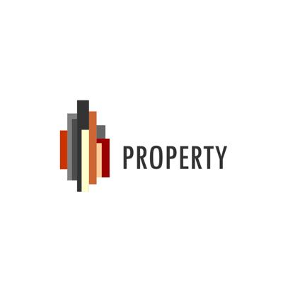 property logo design property 25 Architecture Logo designs For ...