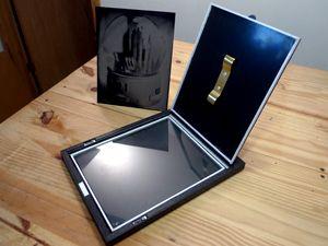 Imagen relacionada & Imagen relacionada | Wet Plate Collodion | Pinterest | Wet plate ...