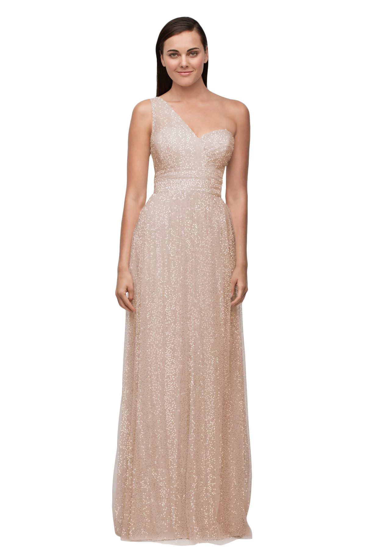 Shop watters bridesmaid dress 9366 in rocio sequin tulle at shop watters bridesmaid dress 9366 in rocio sequin tulle at weddington way find the ombrellifo Images
