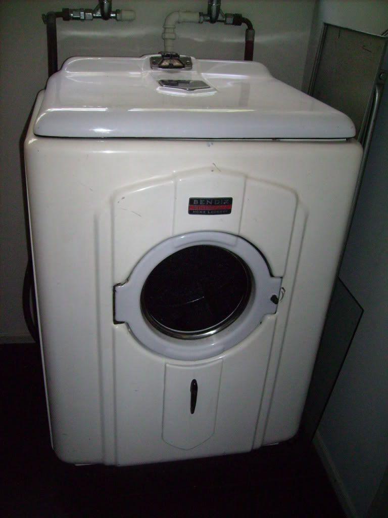 Washing Machines Vintage Washing Machine Vintage Laundry Washing Machine