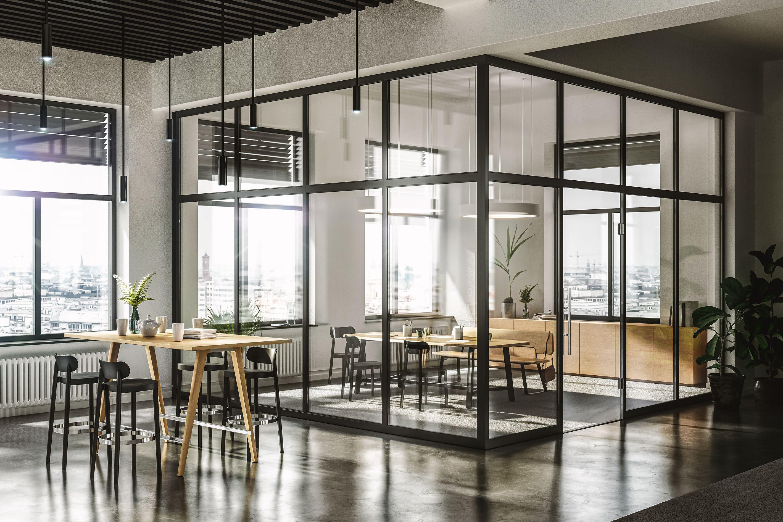 Meeting Rooms In 2020 Tagungsräume Thonet Stühle Hochwertige Möbel