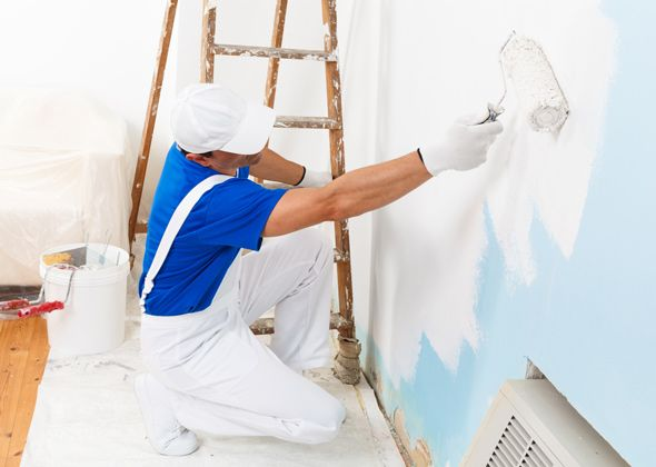 Home Repair Dangers For Dogs And Cats Photo Gallery Painting Contractors Home Repair Metal Roof Coating