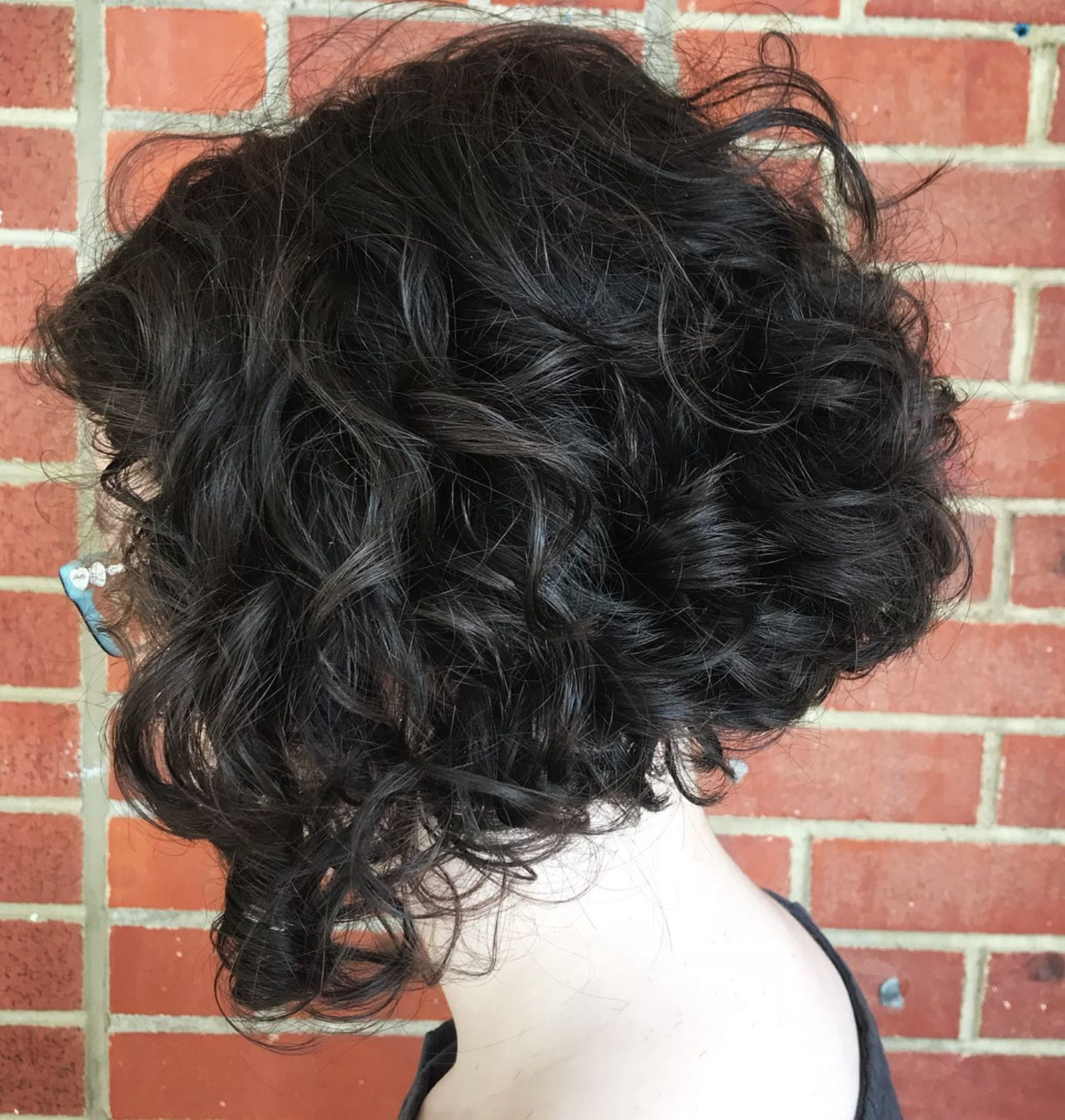 Most Delightful Short Wavy Hairstyles  hairnow  Pinterest