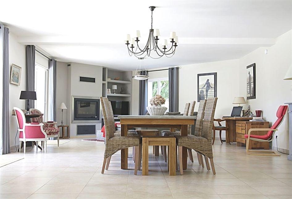 Home Decor Wood9732018100406191962 Home Theater Decor