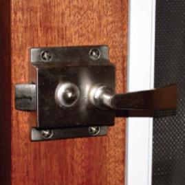 Door Hardware Wooden Screen Door Company Made In Maine Wooden Screen Door Screen Door Door Company