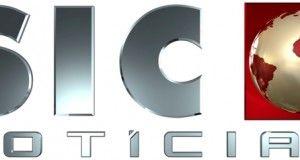 News Tv Live Streaming Online Livenewsbox Live Tv Tv Tech Company Logos