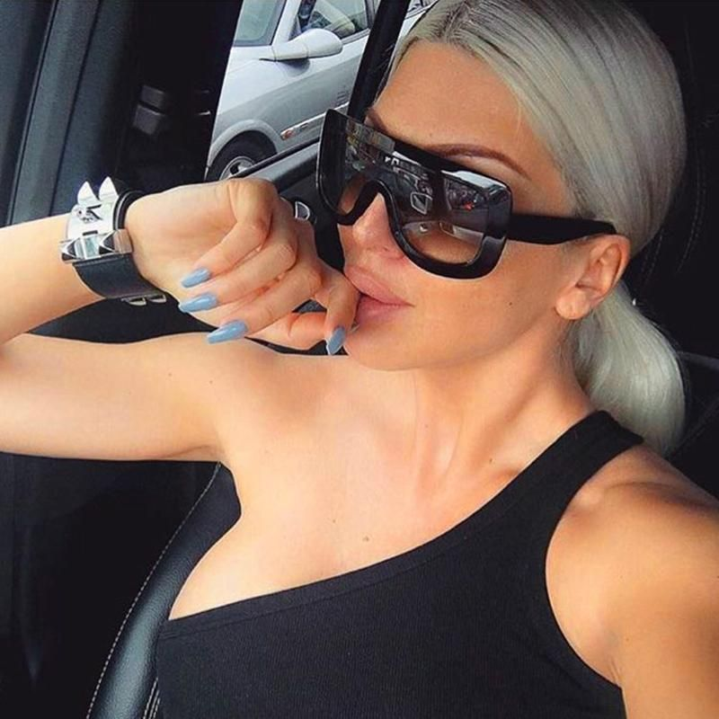 82fca55cfb20  Celine  Adele 41377S  sunglasses