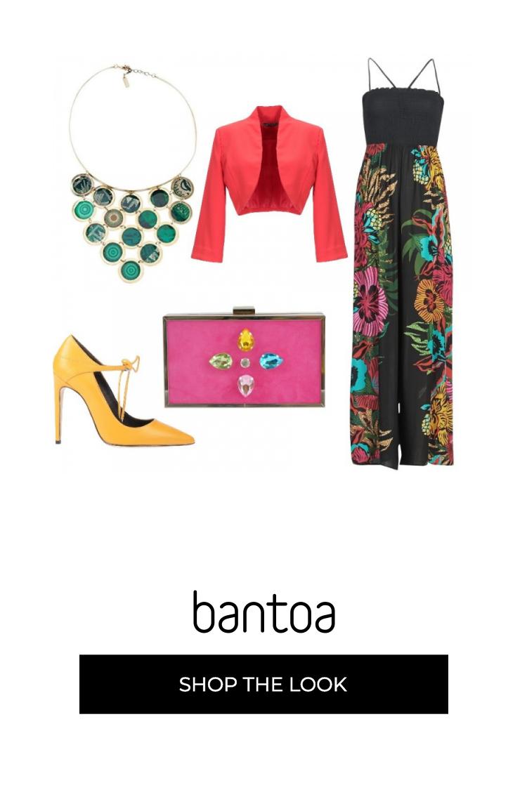reputable site e5fdd 15414 Pin su Outfit donna
