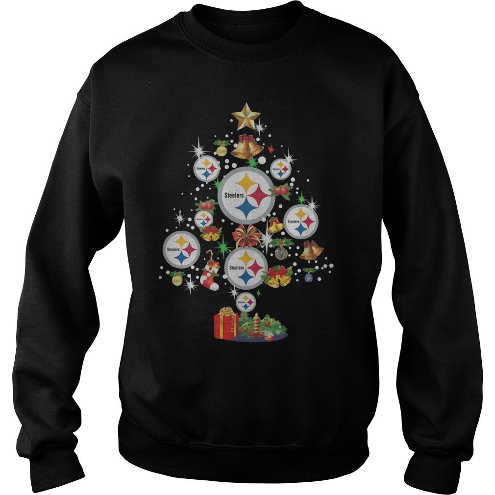 super cute e399f 975e0 Pin on Gun Ugly Christmas sweater