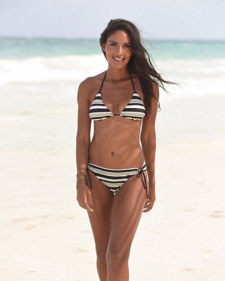 28dd01fe67 LASCANA Bikini-Hose »Ella« seitlich zu binden in 2018