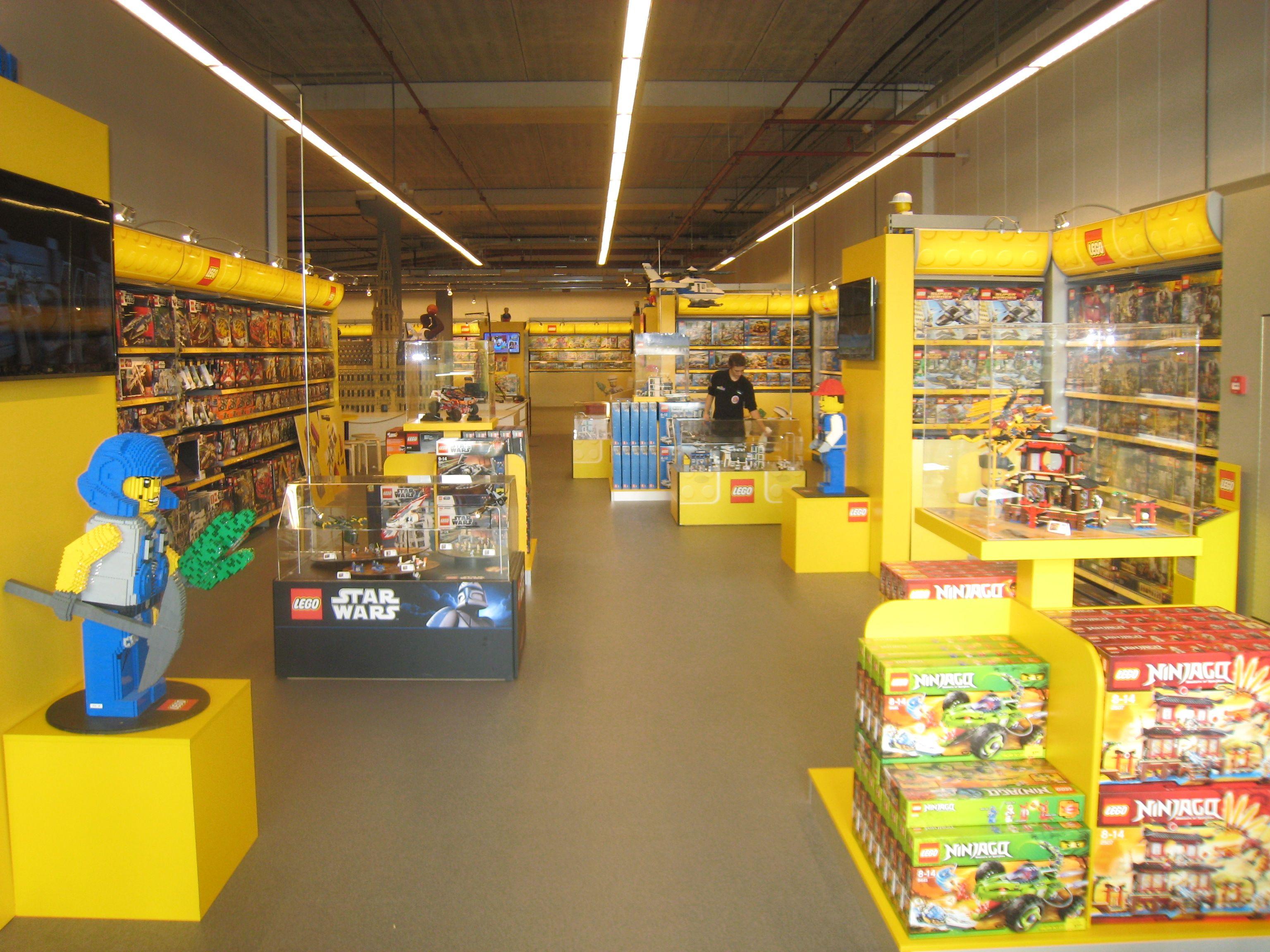 Nieuwe Lego Superstore In Toys Xl Utrecht The Wall Locatie Www Toysxl Nl Winkels Activiteiten Utrecht Winkel