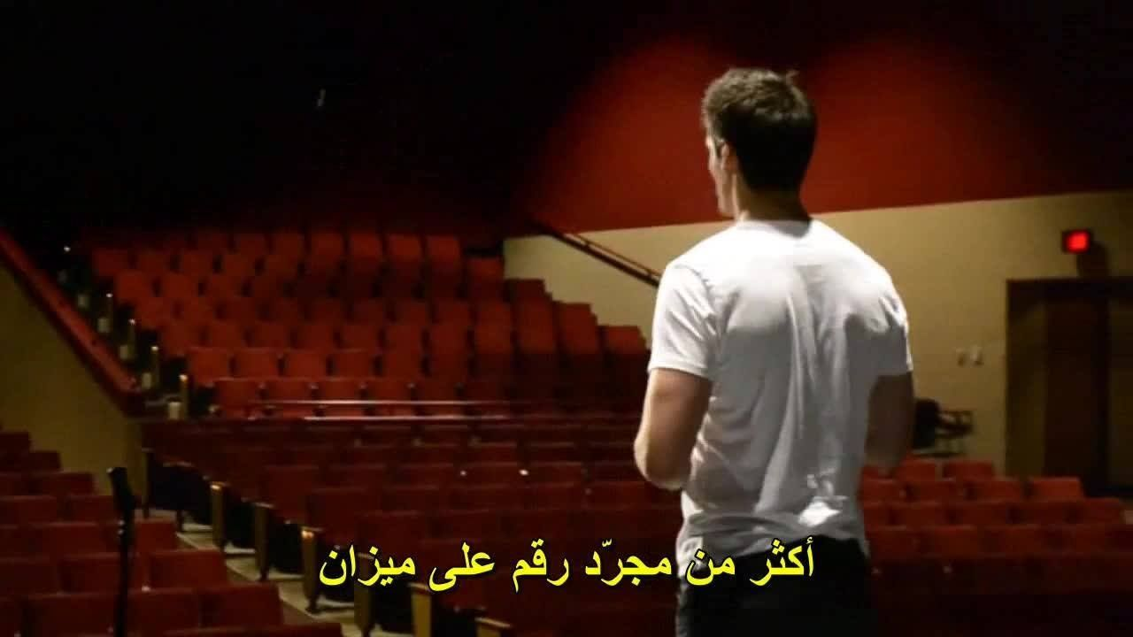 If you understand this it will help you realize what's more important. Now from Karim Metwaly - Download Facebook Videos