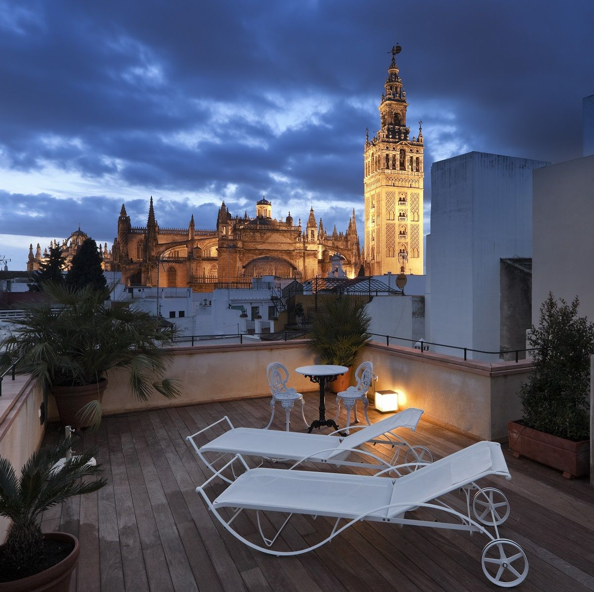Seville Spain Hotels Rouydadnews Info