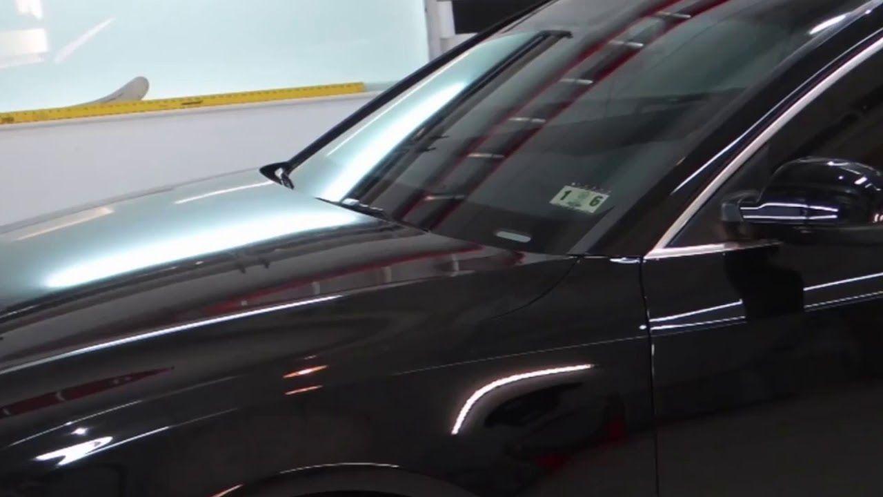 Car tinting dubai car window tinting dubai