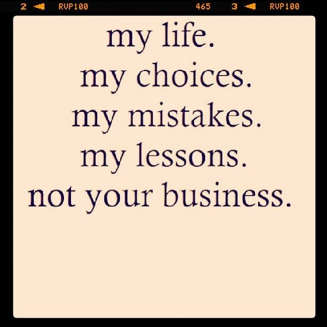 #life #mylife #followme #instacool #instagram #artfreedom #art #create #filofax #YOUTUBE.cim/MySummerTouch #subscribe #personalproductivity #me #planner #filofaxaddict #planneraddict #lifelessons #movies #motivateme