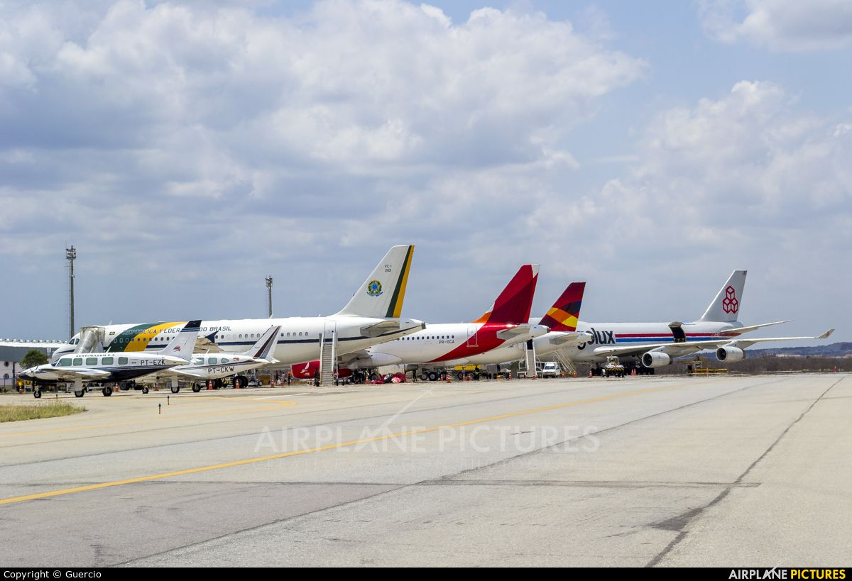 Airplane Pictures Net The Best Aviation Photos Online