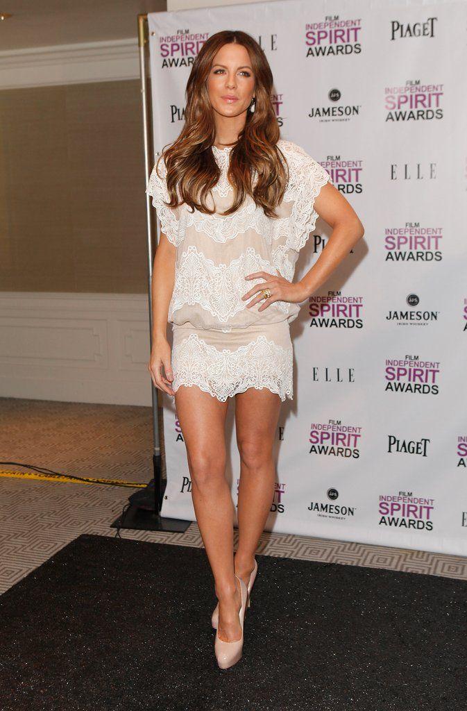 Sexy Kate Beckinsale Pictures | POPSUGAR Celebrity