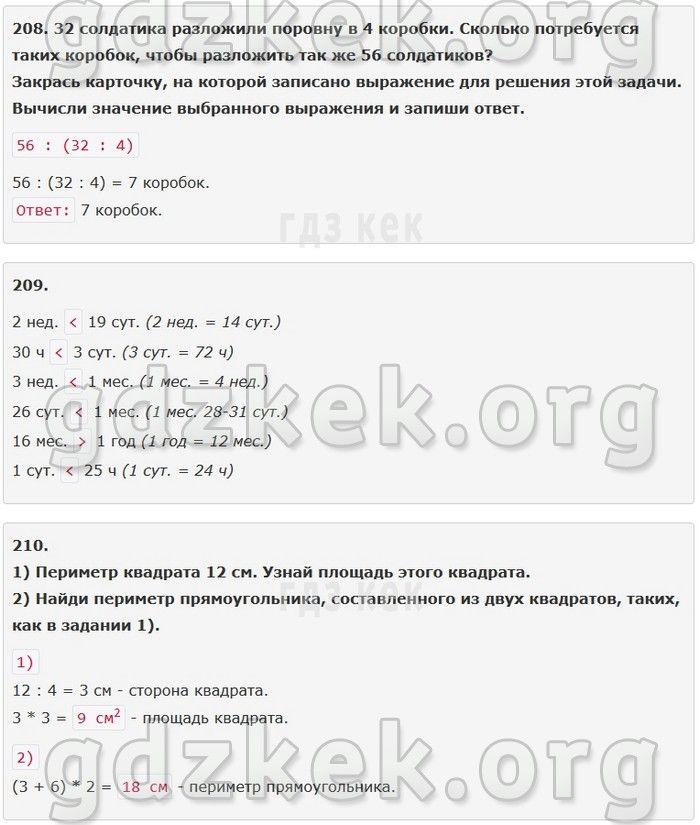 Русскому языку 3 класс полякова образование сложных слов