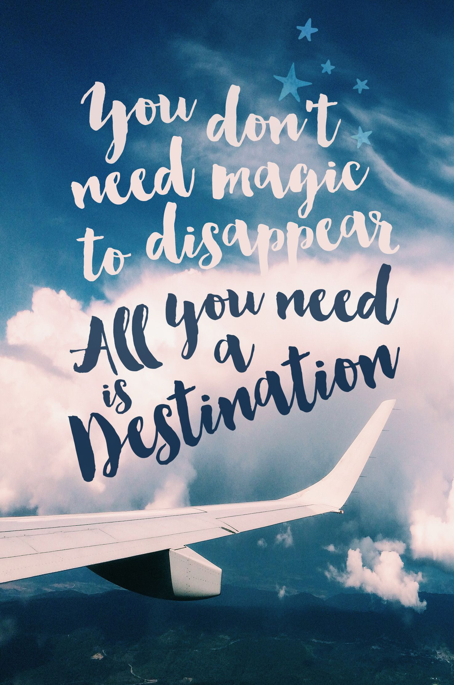 Travel Quote Phone Cases Adventureland Pinterest Travel Quotes