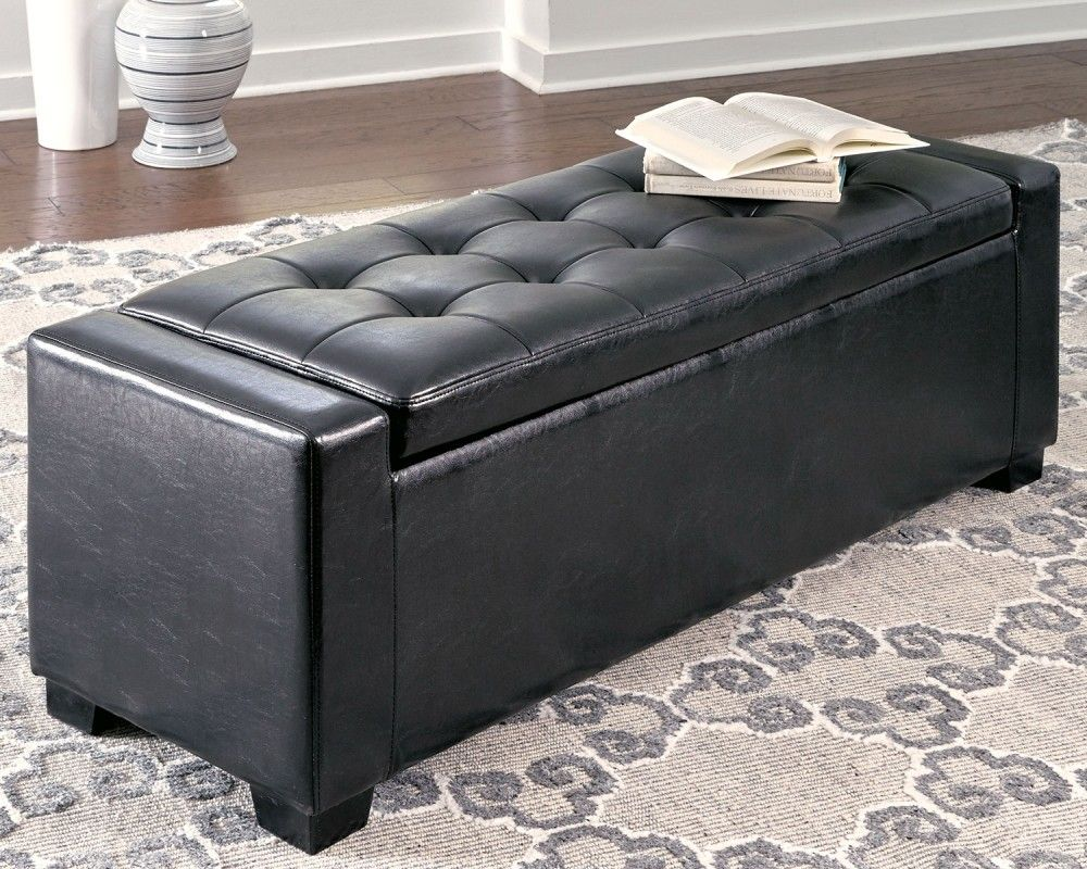 Benches Multi Upholstered Storage Bench Upholstered Storage Bench Storage Bench Bench With Storage