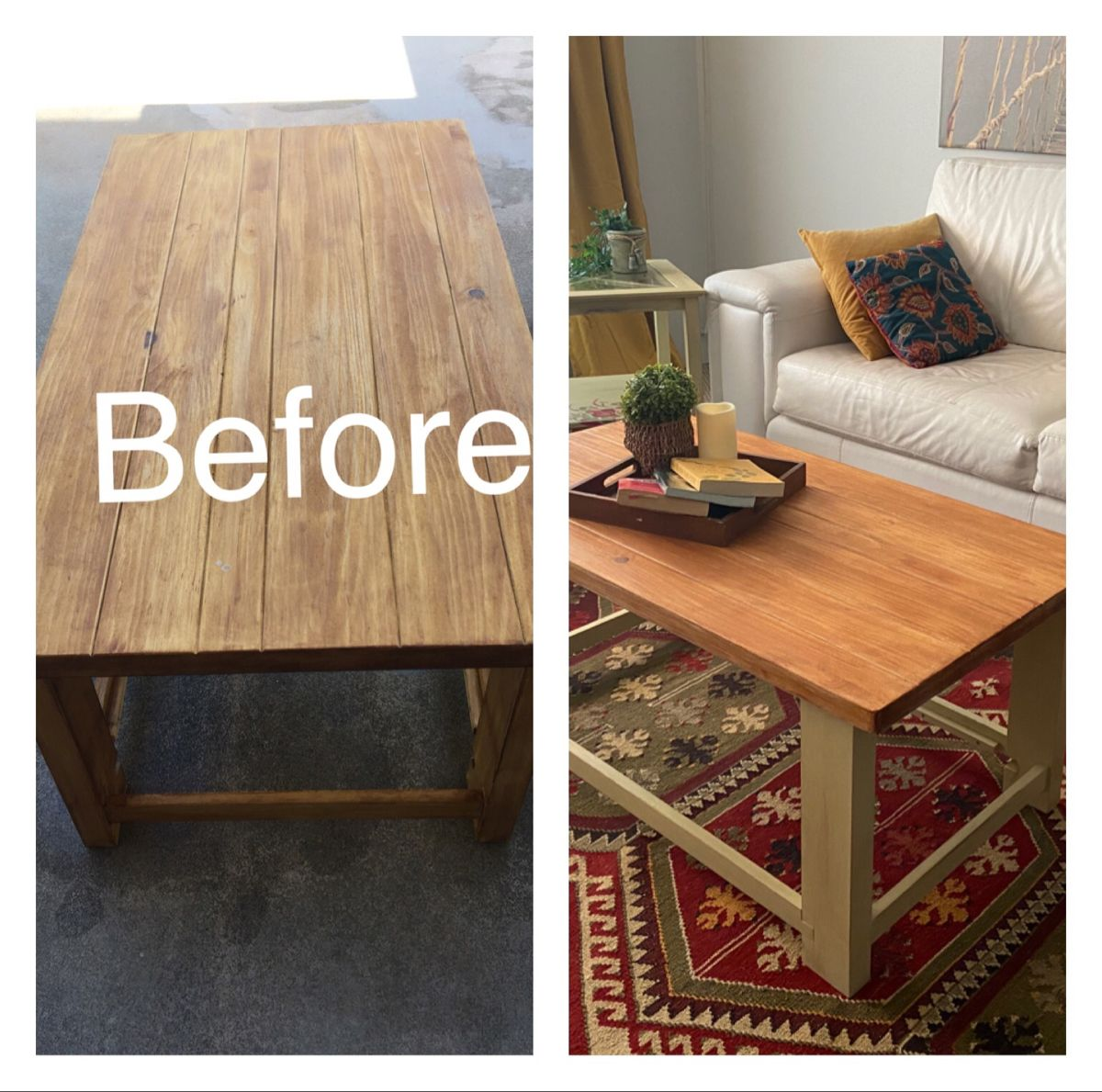 #makeover #diy #table #coffeetable #interiordesigner #interiordecor #frenchdesign #decore #diyhomedecor #countryhomedecor #country #designideas #design