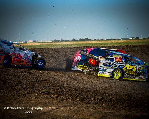 Route 66 Motor Speedway 07 16 2016 3431 Racing