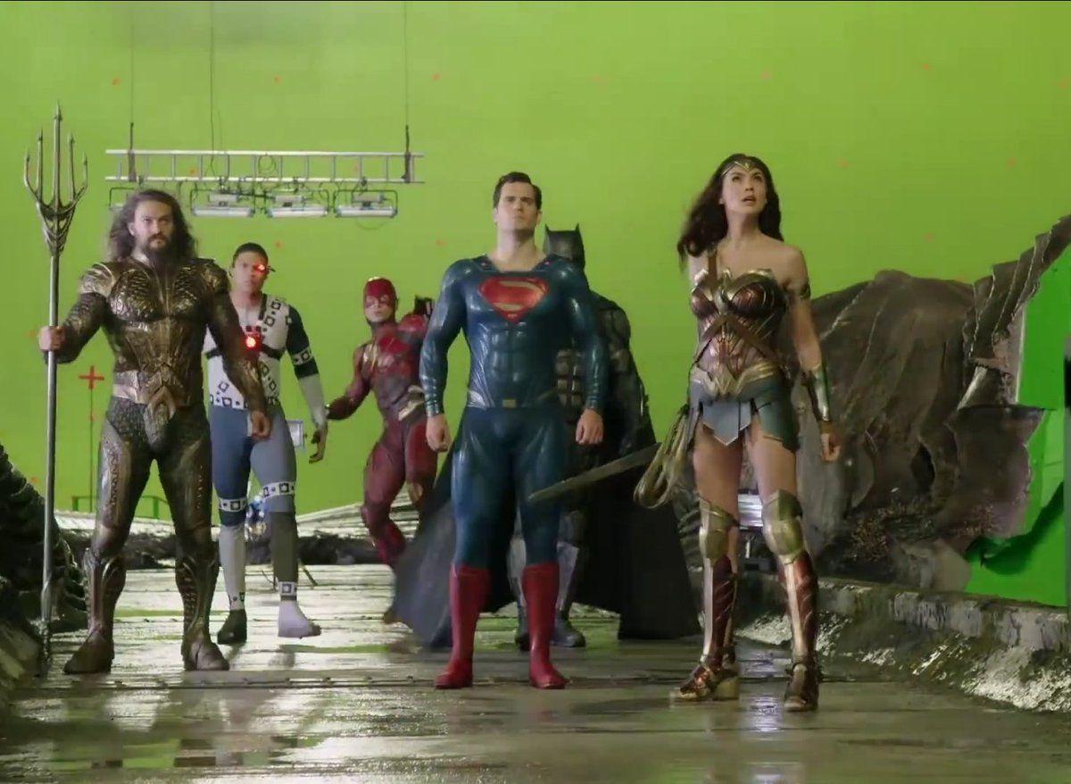 Account Suspended Justice League Superman Photos Superman