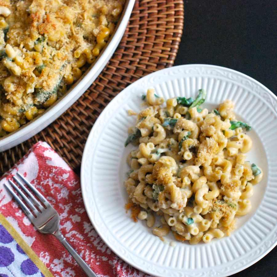 Make This Mac Cheese Recipe For Breakfast You Ll Be Glad You Did Yard House Mac And Cheese Recipe Mac And Cheese Homemade Ultimate Comfort Food