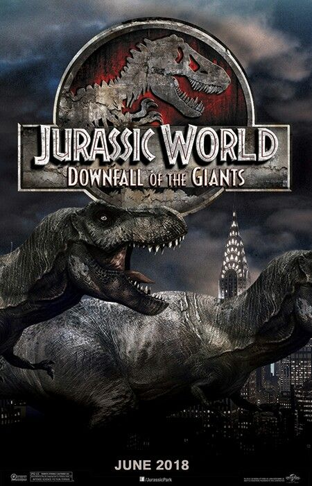 218347 | G in 2019 | Jurassic world 2, Jurassic world
