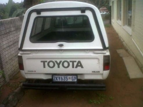 Junk Mail Your King Of Local Classifieds Gauteng Repair