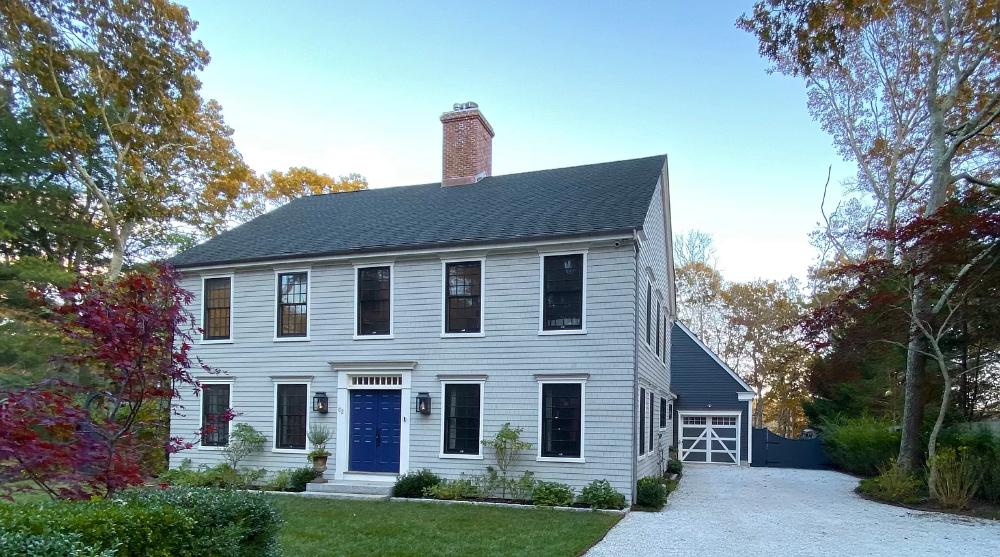 Sag Harbor Houses For Rent