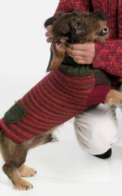 Novita Oy Neulemalli Igor Koiran Puku Diy Dog Sweater Dog Sweater Diy Dog Stuff