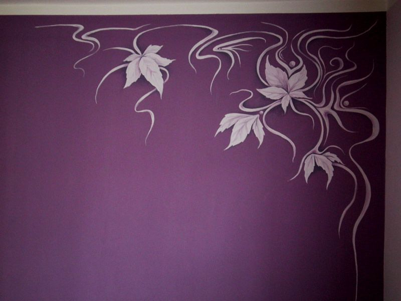 obyvacka malovanie stien - Hľadať Googlom