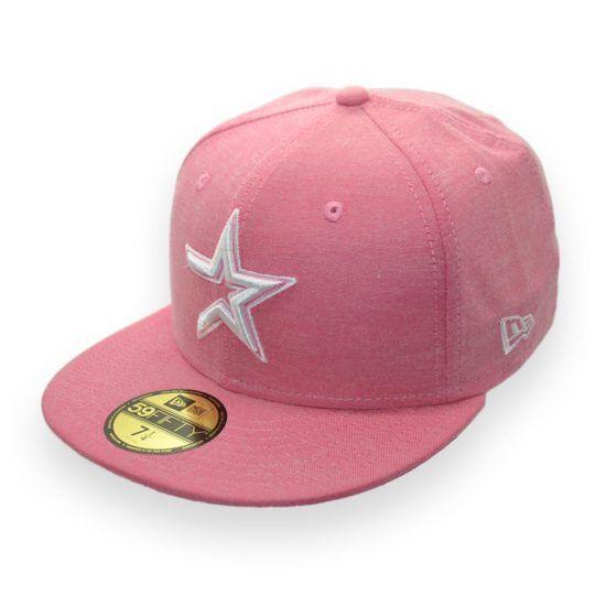 new era pink baseball cap houston astros caps online
