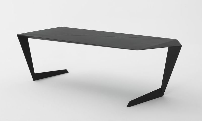 table bureau design n 7 casamania
