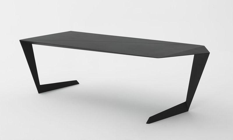 Table Bureau Design