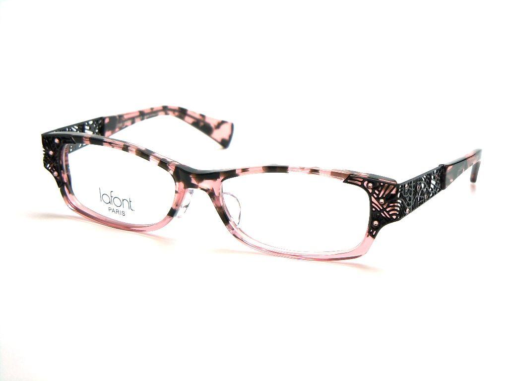 Jean lafont eyeglasses frames - Lafont Tres Chic Lafonteyewearglasses