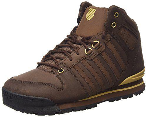 Herren Arvee 1,5 Technologie K-suisse Sneaker