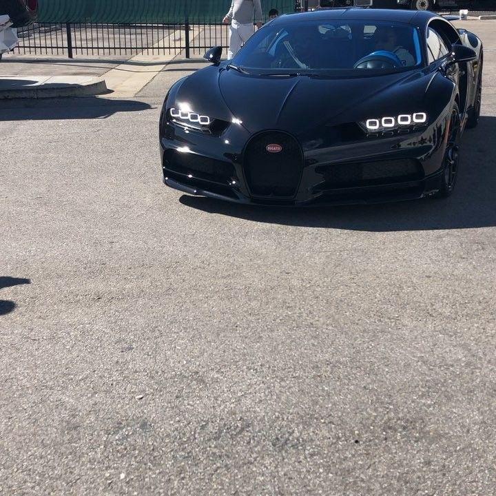Forgiato Show Forgiato Sports Cars Bugatti Bugatti Cars Bugatti