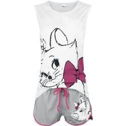 Photo of Aristocats Marie pajamas