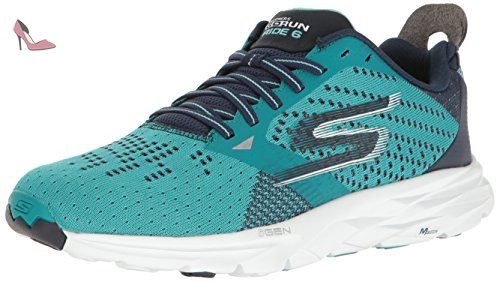 Skechers Equalizer Quick Race, Sneakers Basses garçon, Blue (Blue/Black),  30 EU - Chaussures skechers (*Partner-Link) | Chaussures Skechers |  Pinterest ...